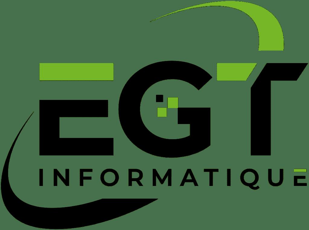 EGT informatique
