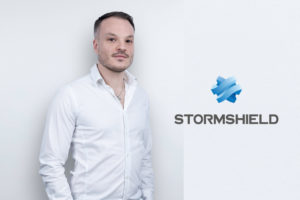 EGT informatique renforce ses compétences en sécurité avec la certification Stormshield